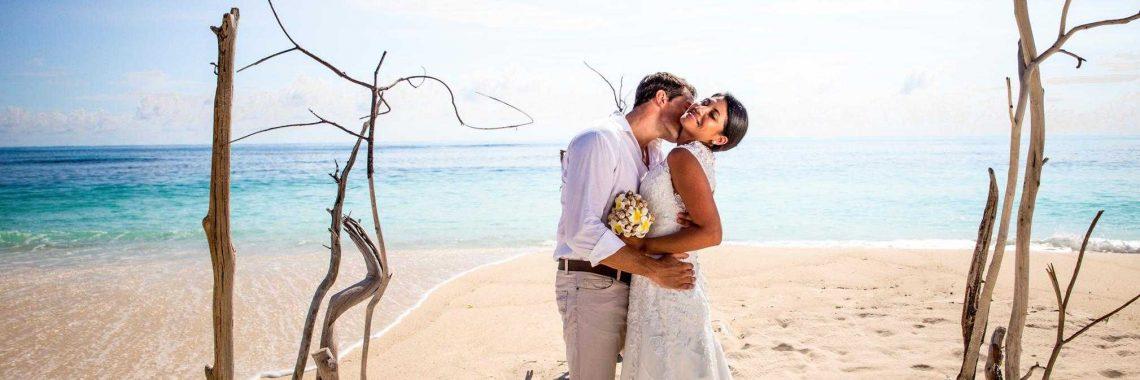 Idyllic Weddings and Honeymoons