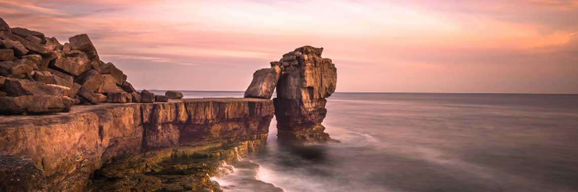 Luxury British Isles Staycation Cruises